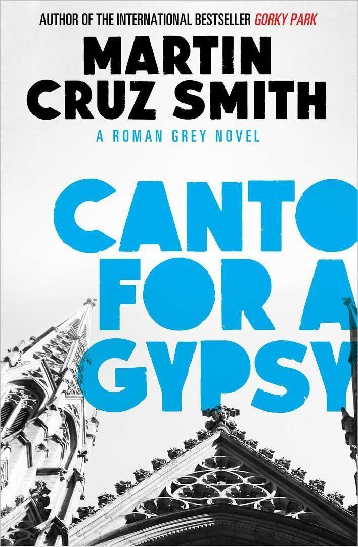 Canto for a Gypsy t3gstaticcomimagesqtbnANd9GcQQ1u6r82RL9Ic8AD