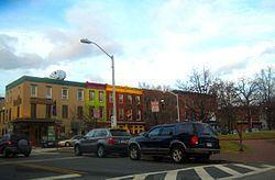 Canton, Baltimore httpsuploadwikimediaorgwikipediacommonsthu