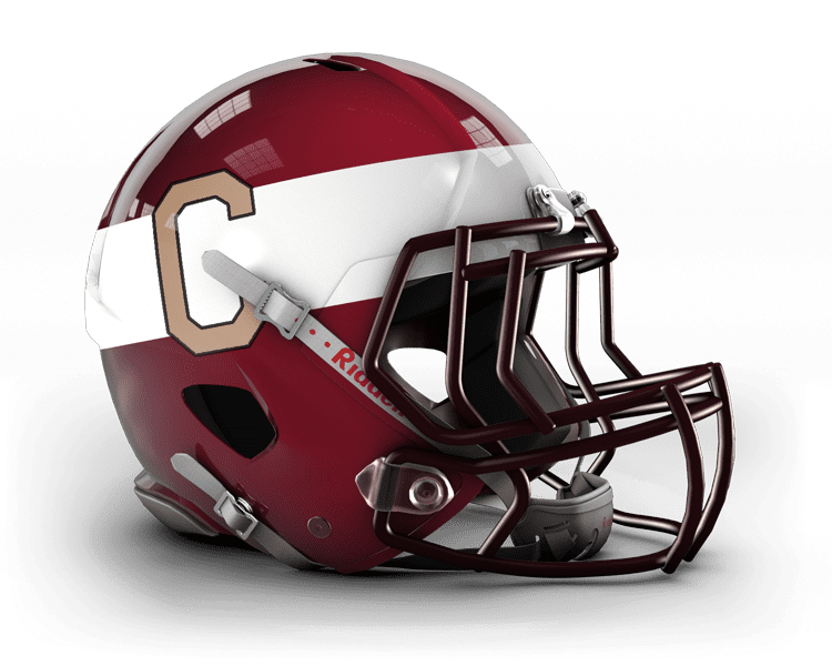 Canton Bulldogs Revising Defunct NFL Franchises Canton Bulldogs 1 of 8 nfl