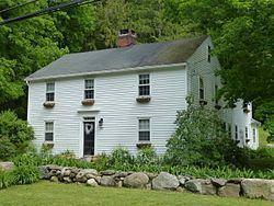 Canton Center Historic District httpsuploadwikimediaorgwikipediacommonsthu