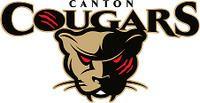 Canton Cougars httpsuploadwikimediaorgwikipediaenthumbf