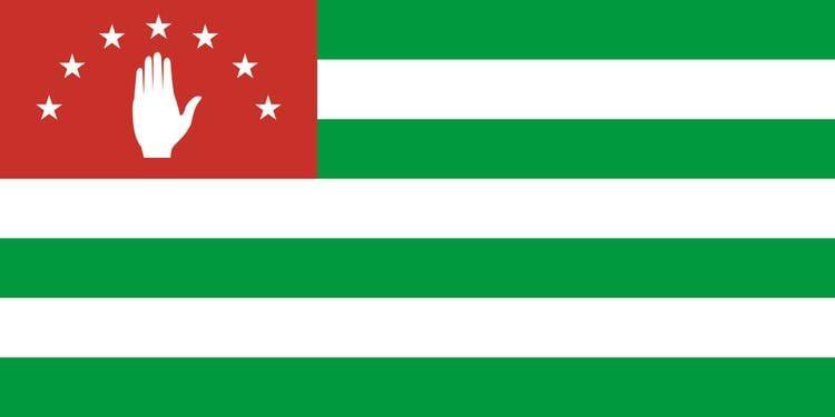 Canton (flag)