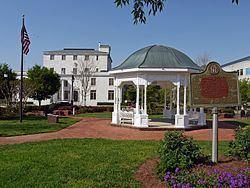 Canton, Georgia httpsuploadwikimediaorgwikipediacommonsthu