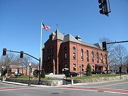 Canton, Massachusetts httpsuploadwikimediaorgwikipediacommonsthu