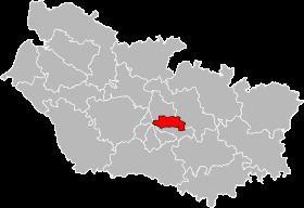 Canton of Amiens-3 httpsuploadwikimediaorgwikipediacommonsthu