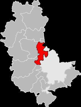 Canton of Anse httpsuploadwikimediaorgwikipediacommonsthu