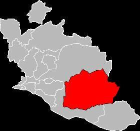 Canton of Apt httpsuploadwikimediaorgwikipediacommonsthu