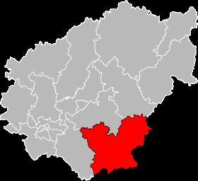Canton of Argentat httpsuploadwikimediaorgwikipediacommonsthu