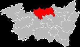 Canton of Charmes httpsuploadwikimediaorgwikipediacommonsthu