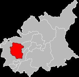 Canton of Forcalquier httpsuploadwikimediaorgwikipediacommonsthu