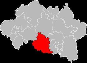 Canton of Gannat httpsuploadwikimediaorgwikipediacommonsthu