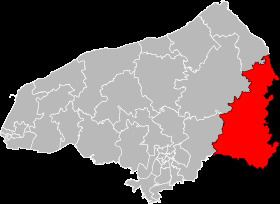 Canton of Gournay-en-Bray httpsuploadwikimediaorgwikipediacommonsthu