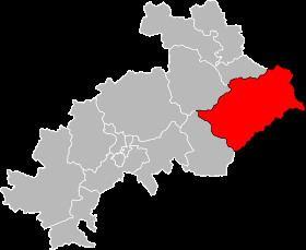 Canton of Guillestre httpsuploadwikimediaorgwikipediacommonsthu