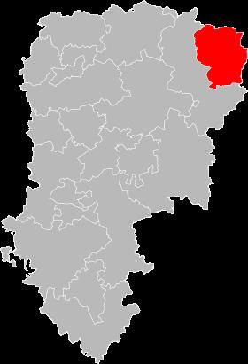 Canton of Hirson httpsuploadwikimediaorgwikipediacommonsthu