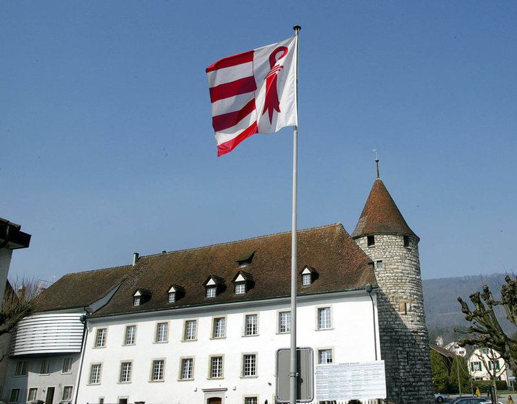 Canton of Jura wwwjurachHtdocsImagesPicturesDepartementsPa