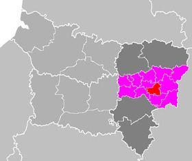 Canton of Laon-Sud httpsuploadwikimediaorgwikipediacommonsthu