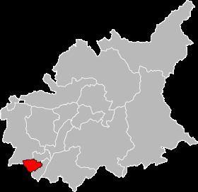 Canton of Manosque-1 httpsuploadwikimediaorgwikipediacommonsthu