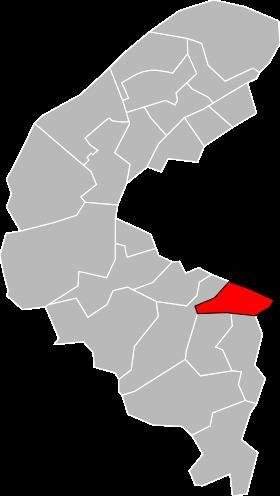 Canton of Montrouge httpsuploadwikimediaorgwikipediacommonsthu