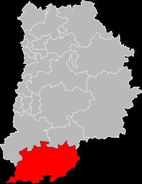 Canton of Nemours httpsuploadwikimediaorgwikipediacommonsthu