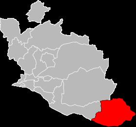 Canton of Pertuis httpsuploadwikimediaorgwikipediacommonsthu