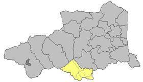 Canton of Prats-de-Mollo-la-Preste httpsuploadwikimediaorgwikipediacommonsthu