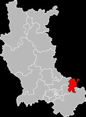 Canton of Rive-de-Gier httpsuploadwikimediaorgwikipediacommonsthu