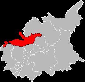 Canton of Sisteron httpsuploadwikimediaorgwikipediacommonsthu