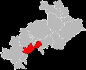 Canton of Tallard httpsuploadwikimediaorgwikipediacommonsthu