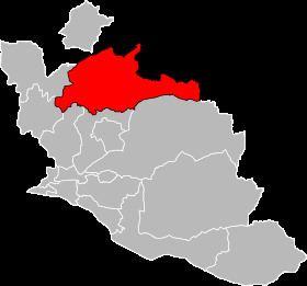 Canton of Vaison-la-Romaine httpsuploadwikimediaorgwikipediacommonsthu