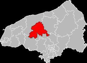 Canton of Yvetot httpsuploadwikimediaorgwikipediacommonsthu