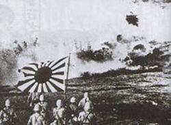 Canton Operation httpsuploadwikimediaorgwikipediacommonsthu