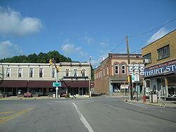 Canton, Pennsylvania httpsuploadwikimediaorgwikipediacommonsthu