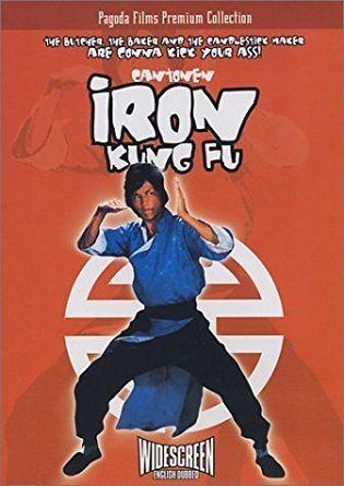 Cantonen Iron Kung Fu Amazoncom Cantonen Iron Kung Fu Liang Jia Ren Li Chao Movies TV