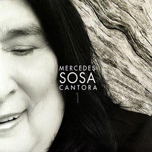 Cantora 1 wwwcmtvcomartapascdmercedessosacantora1jpg