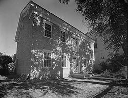 Canute Peterson House httpsuploadwikimediaorgwikipediacommonsthu