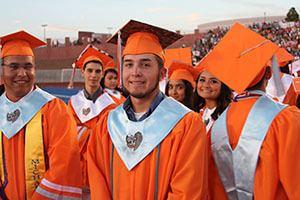 Canutillo High School Home Canutillo High School