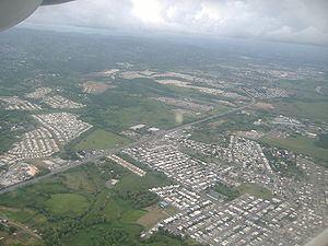 Canóvanas, Puerto Rico httpsuploadwikimediaorgwikipediacommonsthu