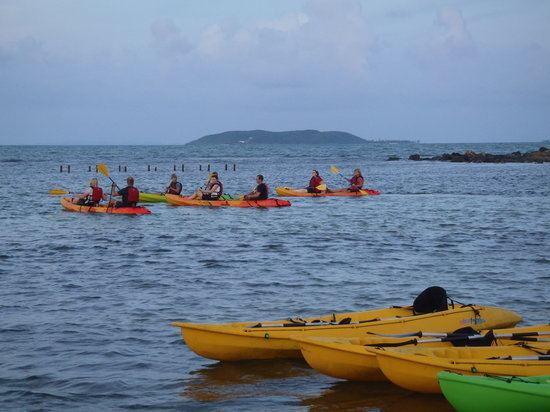 Canovanas, Puerto Rico Tourist places in Canovanas, Puerto Rico