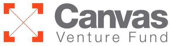 Canvas Ventures biforbesimgcomtomiogeronfiles201309Canvas