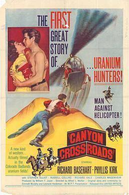 Canyon Crossroads httpsuploadwikimediaorgwikipediaenaa1Can