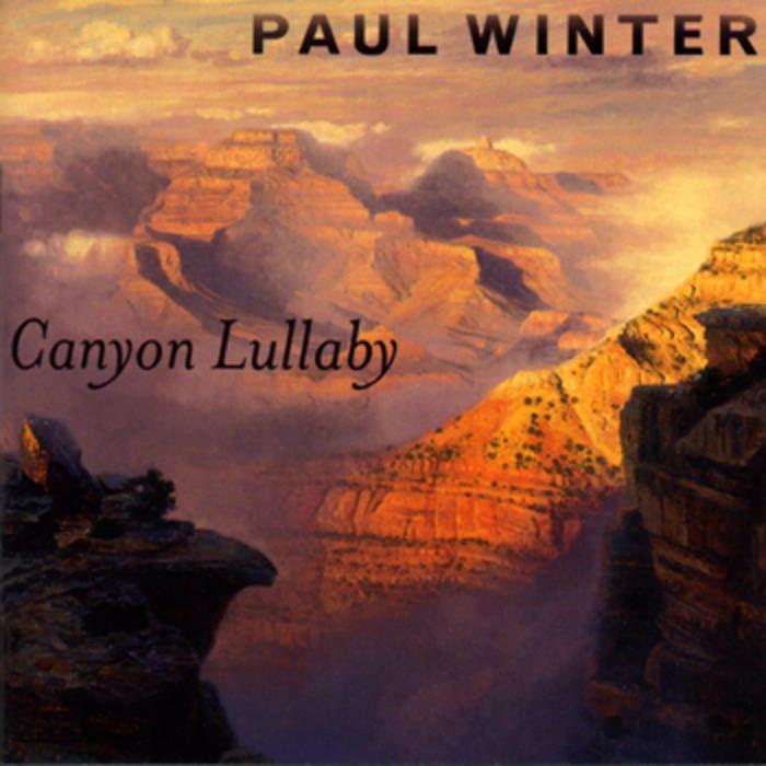Canyon Lullaby f4bcbitscomimga067758423416jpg