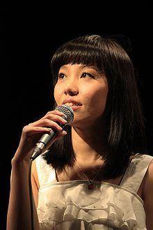 Cao Fang (singer) httpsuploadwikimediaorgwikipediacommonsthu