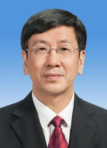 Profile Photo Cao Jianming procuratorgeneral of Supreme People