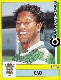 Cao (Portuguese footballer) 2bpblogspotcom0BDzN5wOOHUTimqv31pE7IAAAAAAA