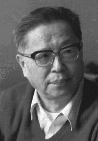 Cao Yu mychinesebookscomwpcontentuploads2011024854