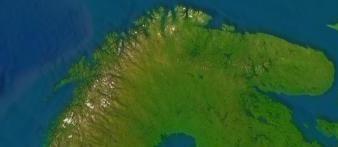 Cap of the North httpsuploadwikimediaorgwikipediacommons55