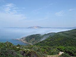 Cap Serrat httpsuploadwikimediaorgwikipediacommonsthu