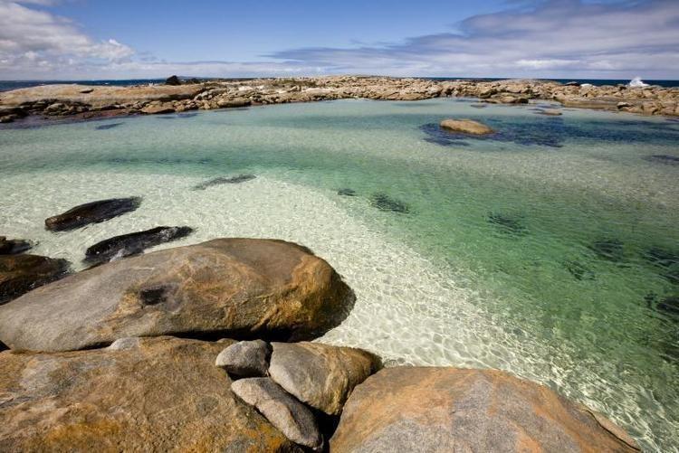 Cape Arid National Park httpsparksdpawwagovausitesdefaultfiless