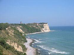 Cape Arkona httpsuploadwikimediaorgwikipediacommonsthu