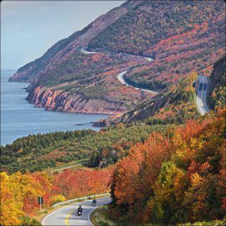 Cape Breton Island httpswwwcbislandcomwpcontentthemescbislan